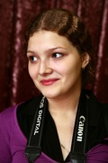 Анна Филиппова