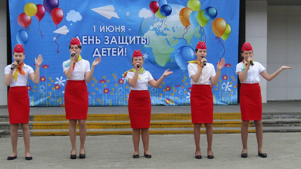 """Лето с """"Авиатором""""!"""