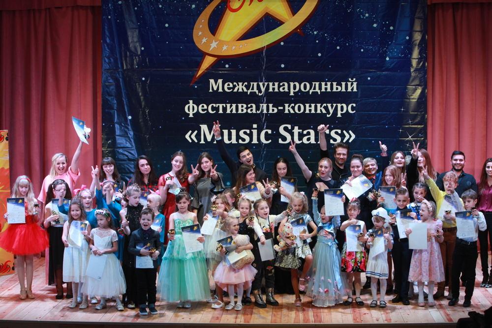 Поздравляем с победой Арсения Исакова!