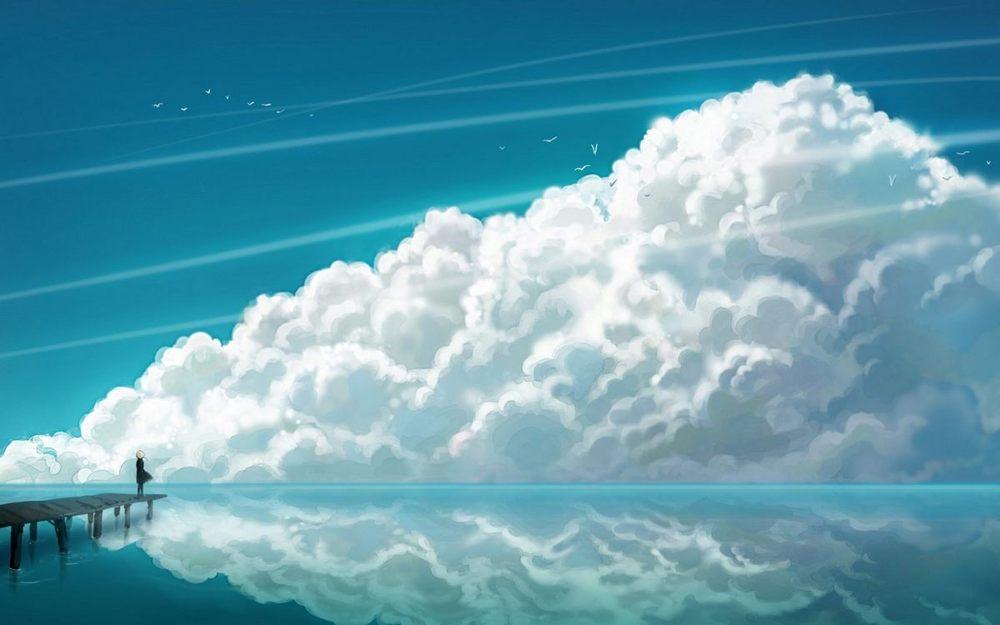 Облако IGLAS
