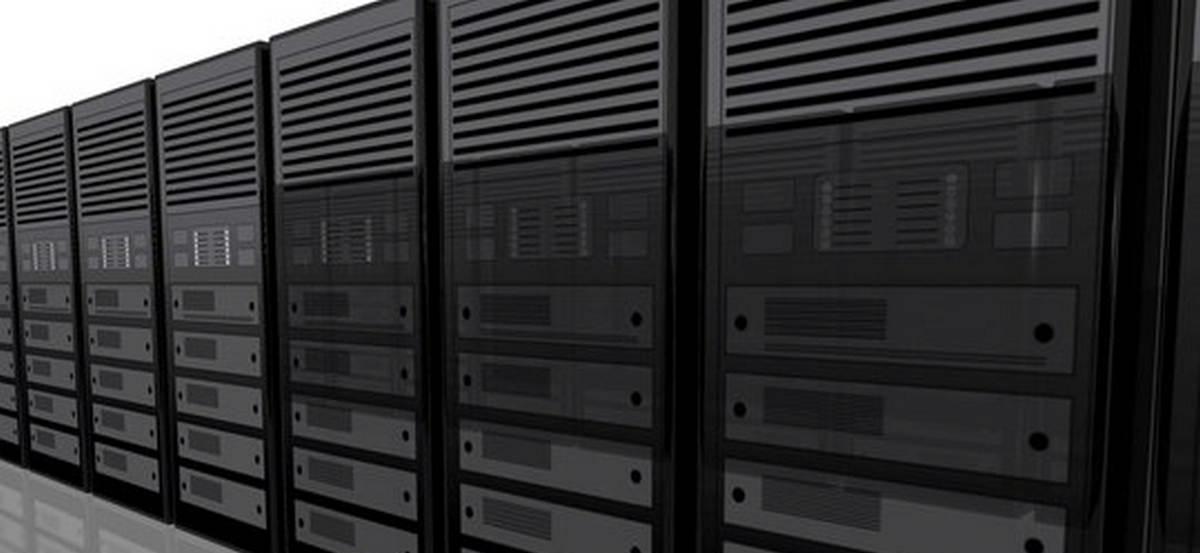 IGLAS открыл для пользователей файловое хранилище