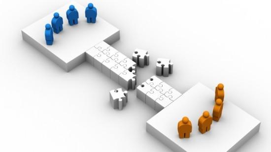 Кластерные решения IGLAS для Internet бизнеса.