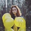 Sonya_Zawodowa