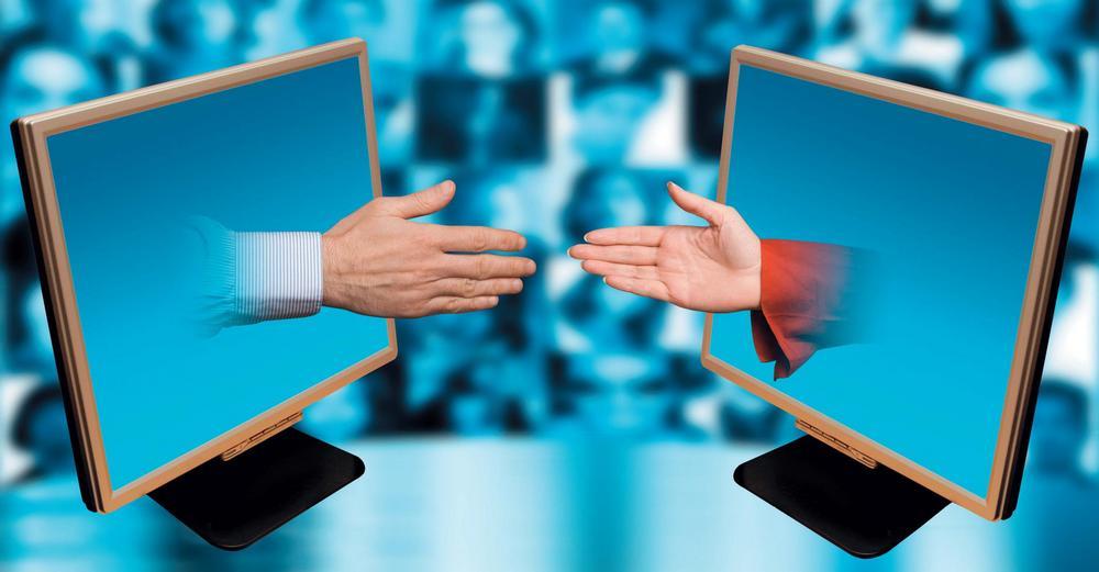 Serija strele sudbine online dating